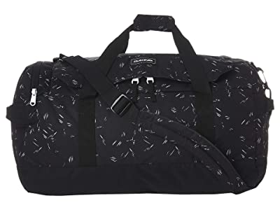 Dakine EQ Duffel 50L (Slash Dot) Duffel Bags