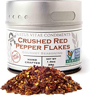 Best calabrian red pepper flakes Reviews