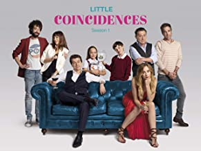 Little Coincidences - Season 1