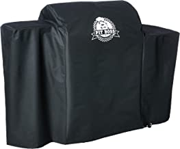 Pit Boss 73701 Grill Cover for 700D, 700S, 700SC Wood Pellet Grills
