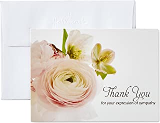 Best funeral thank you cards with photo Reviews