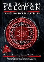 The Magick of Solomon