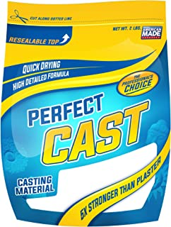 Best casting investment powder Reviews