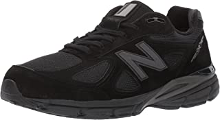 on sale 1c731 f7a79 New Balance Men s 990v4 Running Shoe