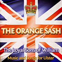 Best the sash song Reviews