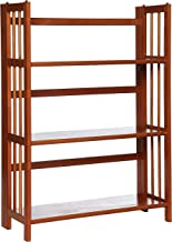 Best oak cd shelf Reviews