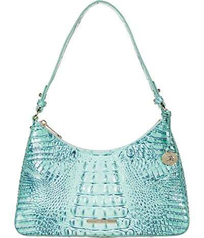 Brahmin Melbourne Esme Shoulder Bag