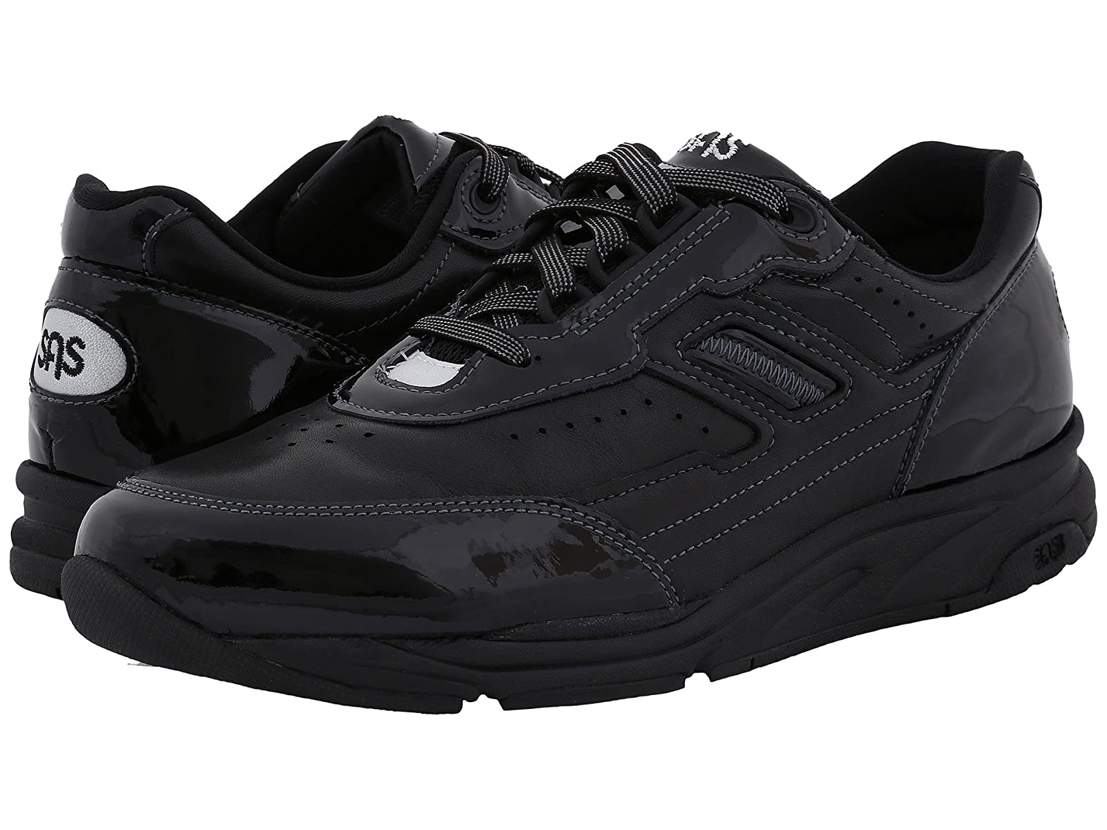 SAS TourCheap and distinctive eye-catching shoes