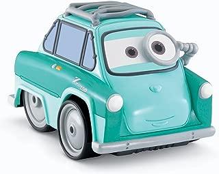 Fisher-Price Shake 'n Go! Disney/Pixar Cars 2 - Professor Z