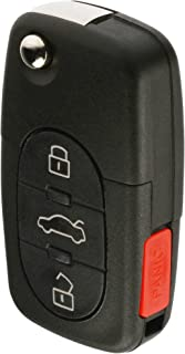 Best vw key fob replacement parts Reviews
