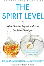 Best the spirit level why equality is better for everyone Reviews