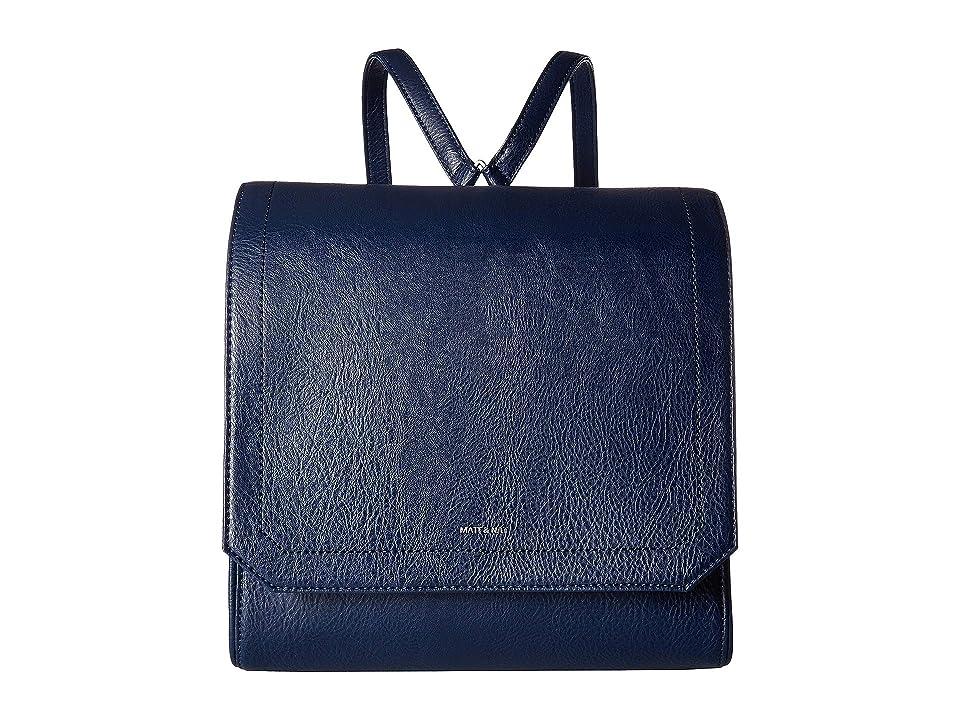 Matt & Nat Dwell Mercy (Allure) Handbags