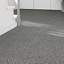 11,95 /€ p. m/² PVC Bodenbelag Rasen Gras Gr/ün Breite: 200 cm x L/änge: 250 cm