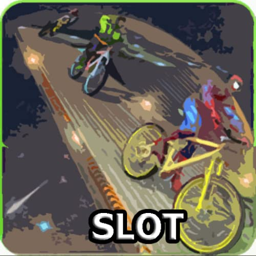 Modern Taxi 3d Slot : A Wild Western Slots - Hunt For Bounty