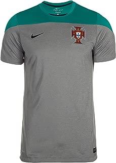 NIKE Portugal Squad Training Jersey 2014/2015 size XL