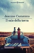 Il sale della terra (Italian Edition)