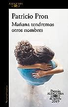 Best pantalla in spanish Reviews