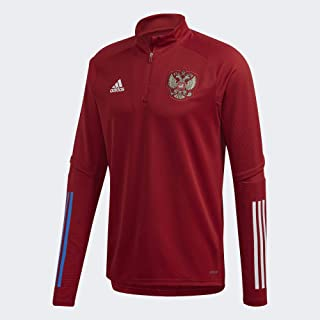 adidas Unisex Rusia Rfu Temporada 2020/21 Sweatshirt