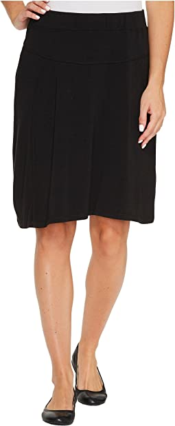 Aventura Clothing - Elyse Skirt