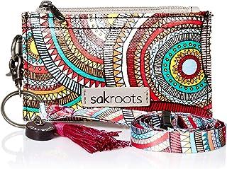 Sakroots womens Sakroots Id Lanyard