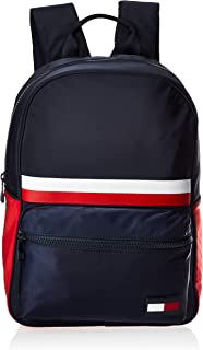 Tommy Hilfiger Backpack for Men-Corporate