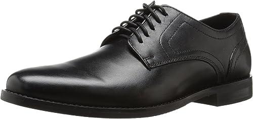 Rockport Hommes's Hommes's SP Plain Toe