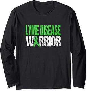 Best lyme disease clothing Reviews