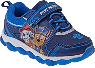 Best paw patrol light up shoes boys Reviews