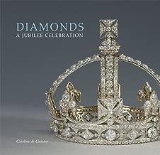 Diamonds: A Jubilee Celebration