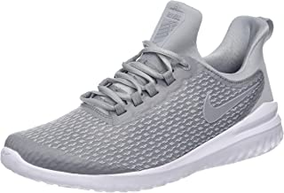 Nike Men's Renew Rival Fitness Shoes