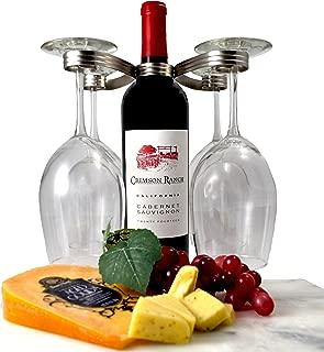 Best fine wine caddy Reviews