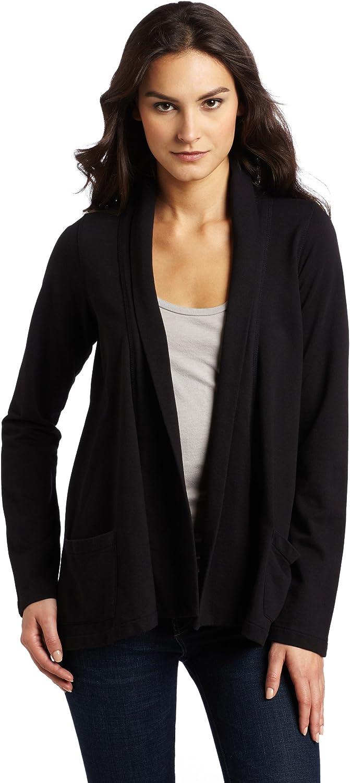 Lucky Brand Women's Amrita wrap Jacket