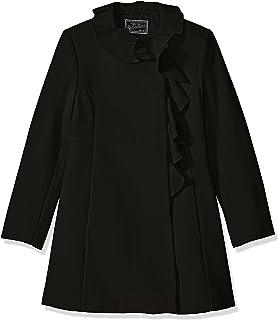 6c7896d816e9 Amazon.com  Rothschild - Dress Coats   Jackets   Coats  Clothing ...