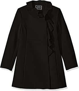 rothschild dress coats