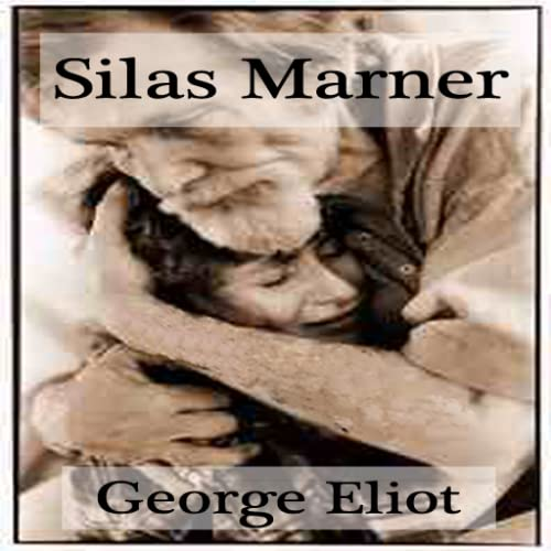 SILAS MARNER - George Eliot (Android App)