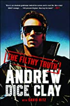 Best the filthy truth book Reviews
