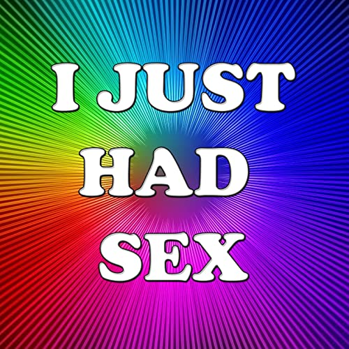 I just had sex mp3 galleries 3