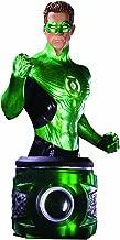 DC Direct Green Lantern (Movie): Hal Jordan Bust