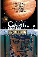 Ocean/Orbiter: Deluxe Edition (English Edition) eBook Kindle