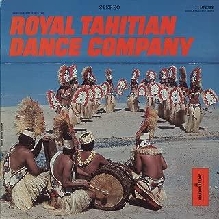 Best tahitian music dance Reviews