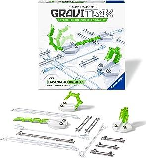 グラヴィトラックス GraviTrax 拡張セット ブリッジセット 知育おもちゃ BRIO ブリオ