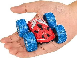 handle remote control car