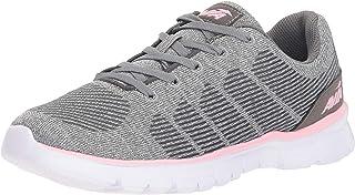 Women's Avi-rift Sneaker