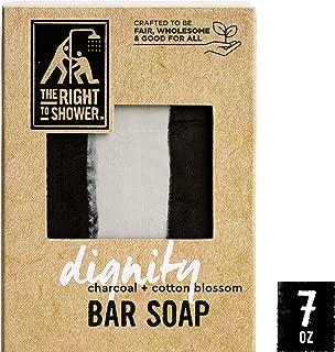 Best indigo cotton soap Reviews
