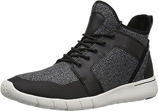 حذاء رجالي من جي بي إكس