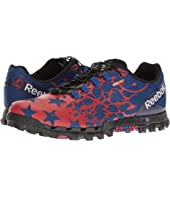 Reebok - All Terrain Super OR USA