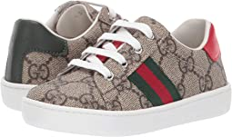 8a930829c385 Boy s Gucci Kids Shoes + FREE SHIPPING