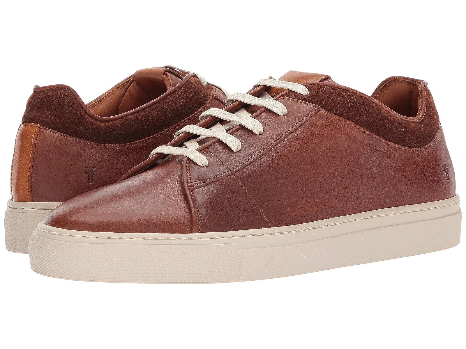 Frye Owen OxfordCheap and distinctive eye-catching shoes