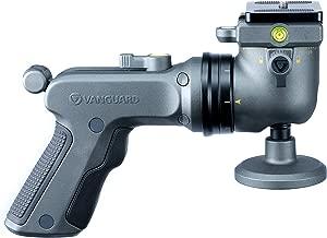 Vanguard ALTA GH-100 Magnesium Alloy Tripod Grip Head