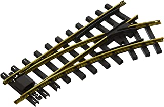 g scale brass track for sale